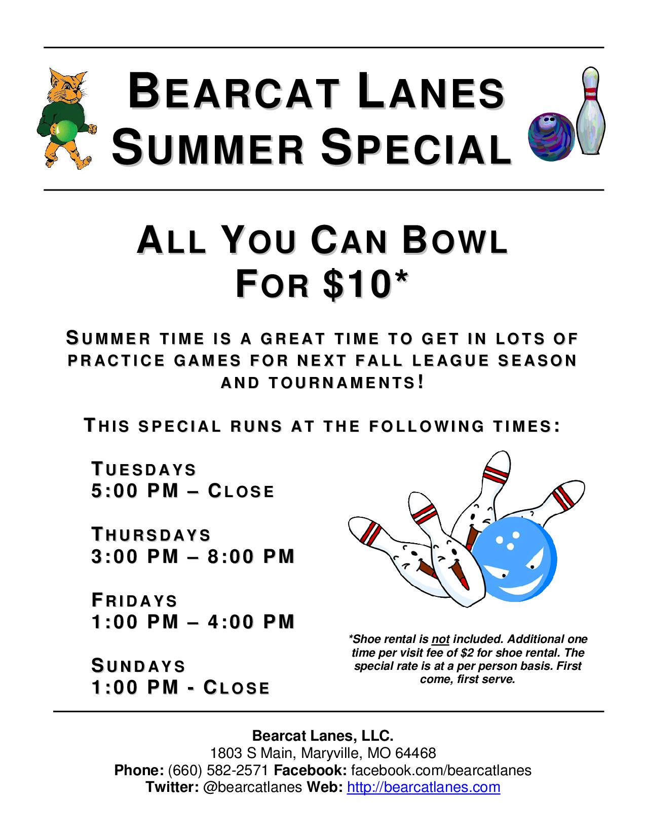 All-You-Can-Bowl